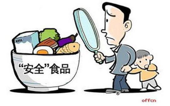 开学季严把食品安全关 沂水县泉庄镇开展专项检查