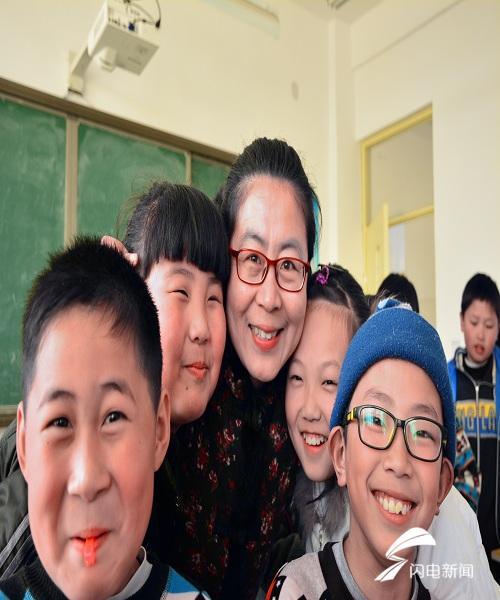 卢荣荣.JPG
