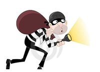 聪明反被聪明误!为还网贷临沂一男子盗窃单位保险柜