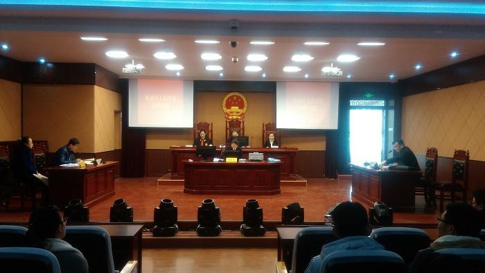 枣庄市中区委原副书记、经济开发区管委会原主任刘勇受贿案一审判决