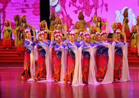 第十一届山东文化艺术节即将开幕,这些精彩活动不容错过