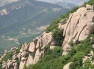山东省政府批复同意对徂徕山省级自然保护区范围和功能区进行调整