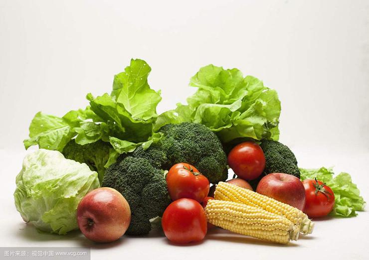 9月8日山东蔬菜批发价格13个蔬菜大类中5降6涨2平