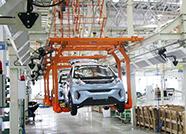 利润同比增长18.12%!德州六大产业集群推动经济高质量发展