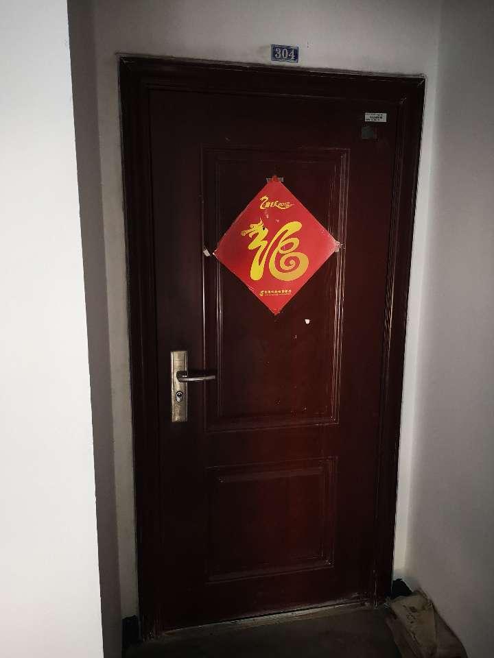 济南22个公租房小区开始入住,9月10日起可以办手续