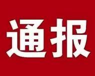 济南警方通报:网民史某龙满足虚荣心编造头衔,造成恶劣影响