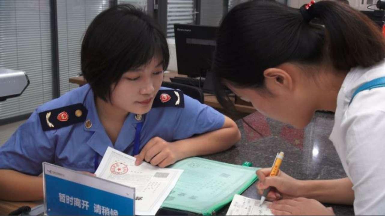 ?第十四届中国网络媒体行进行时 带你体验高质量发展的山东