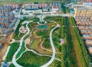 立下愚公志啃下硬骨头!看济南菏泽黄河滩区居民的迁建之路