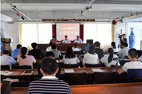 定了!中国(罗庄)首届农民丰收节9月20日开幕