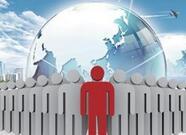 山东出台20条新政策新措施推进乡村人才振兴