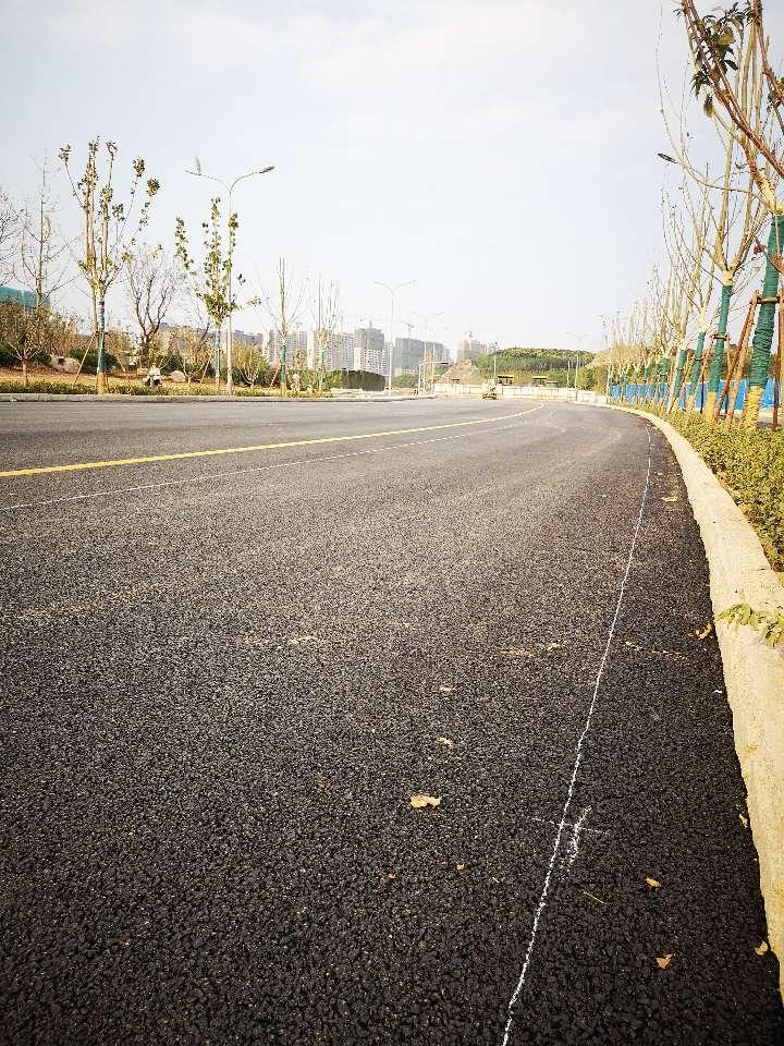 济南华山湖区10月1日前完成节点任务