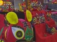 第七届山东文博会10月11日举办 五大亮点抢先看