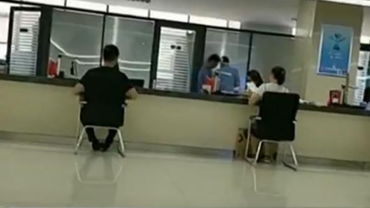 济南:民办非企业登记绕一大圈难注册 究竟是政策还是懒政?