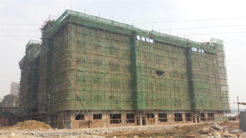 2018济宁规划新改扩建学校133所 截止8月底已开工101所