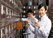 潍坊市食药监局提醒:野生蘑菇生长旺季 谨防误食毒蘑菇中毒