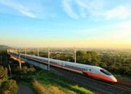 济南人坐高铁去香港怎么中转?5条线路+票价出炉!最快11小时