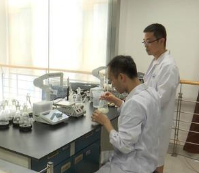 淄博食药部门公布一批抽检信息 涉及3区县60批次产品