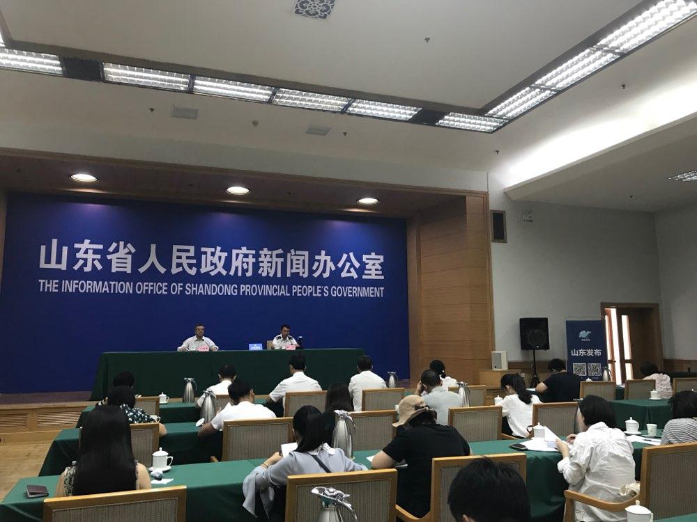 青岛海关全面取消出入境货物通关单 报关报检项目精简至105个