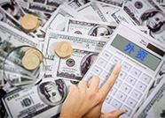德州市出台19条举措 力促利用外资扩规模提质量