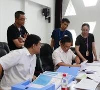 山东省县级广播电视台标准化建设首轮复核结果公示 东营4家入选