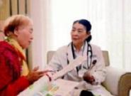 """山东医生老龄化严重 年轻人为何""""弃医从商"""""""