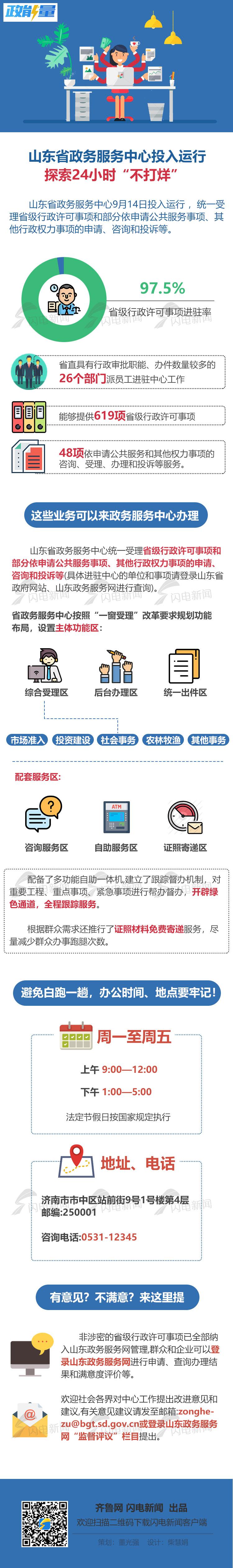 0915-服务中心.jpg