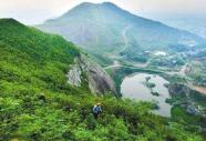 威海加快推进矿山环境恢复治理 改善生态环境