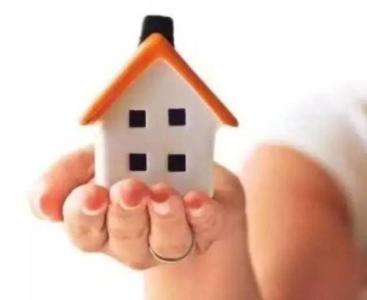 山东发布灾后重建信贷扶持政策意见 最快7日内完成贷款发放