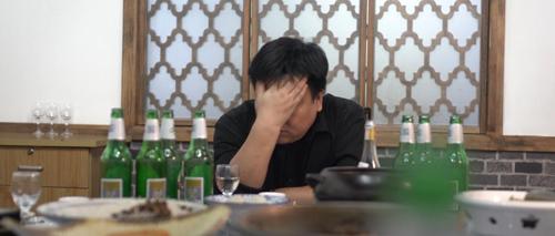 89秒丨滨州交警原创微电影发出警示:如果酒驾,你会看到……