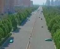 齐民路、云影河……淄博主城区城市道路及新区水系命名确定