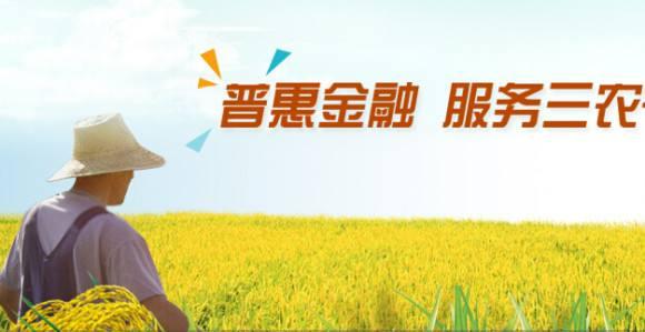 山东:今年力争实现邮储银行涉农贷款净增200亿元以上