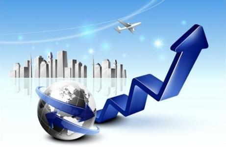 1-8月聊城93个工业重点项目陆续开工 累计完成投资120.51亿元
