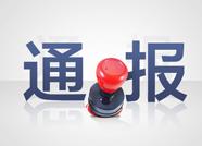 宁阳县人民医院理事会理事长李连溪接受审查调查