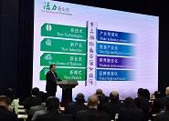 山东省省长龚正: 大力发展青岛港、烟台港、日照港3个过4亿吨港口