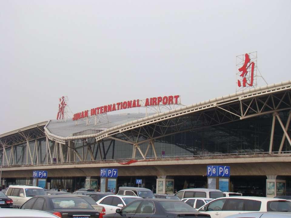 莱芜至济南机场班车9月28起将增加运行班次