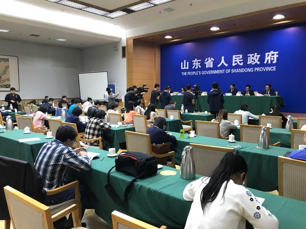 儒商大会20189月28日开幕 近1200名嘉宾确认参会