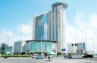 搬家了!临沂市人民医院血液内科将于9月26日整体搬迁
