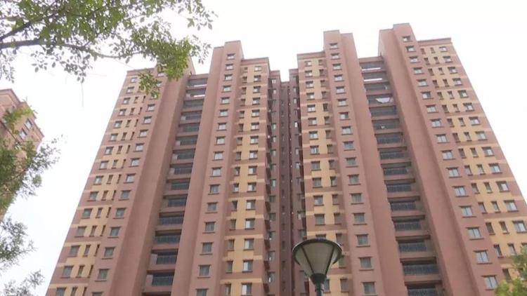 济南东城今起大面积停水3天 居民出奇招:洗衣机里都存满了水