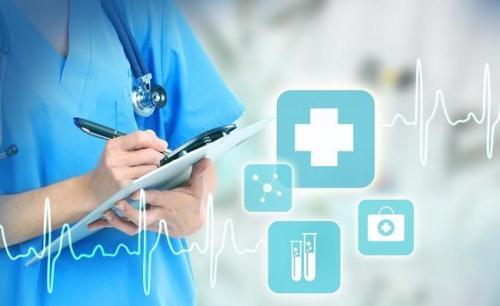 增加收入来源、提升工资水平!山东出大招培养全科医生