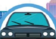 山东汽车保有量全国第一,你的工资水平可以买什么车?