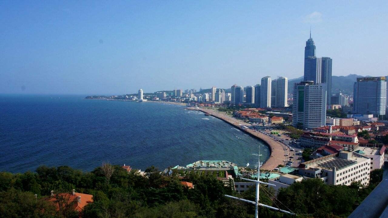 山东十一黄金周推出旅游优惠政策92项 多部门联手整治旅游市场