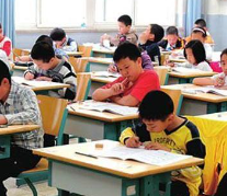 博山11家民办学校年检不合格