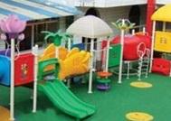 山东:分期开发的居住区建设项目要将配套幼儿园安排在首期建设