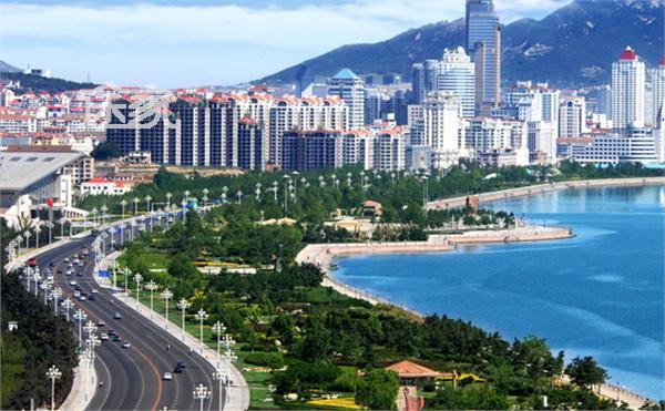 2018中国威海国际渔具博览会10月13日开幕