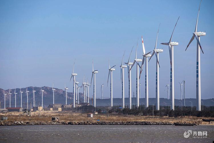儒商大会2018新能源产业发展论坛:大咖们这样把脉山东新能源未来发展