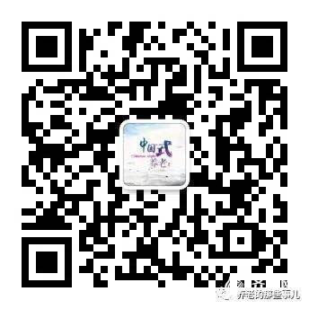 755746418915102457.jpg