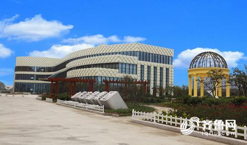 4--洁晶集团文化展馆、科研中心楼.jpg