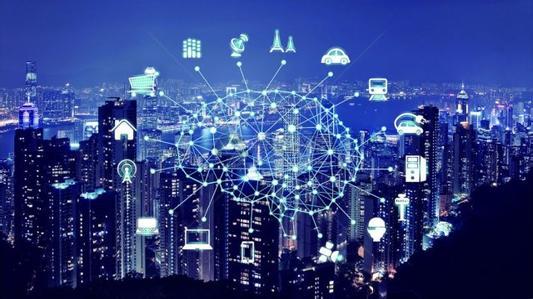 首届新型智慧城市建设国际峰会即将在济南召开