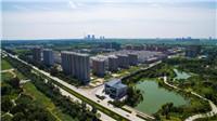 """""""十一""""国庆献礼!潍坊加速民生工程建设 提升城市品质"""