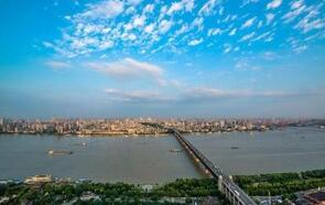 国庆假期首日济南共推出75项旅游活动,尽享济南秋色